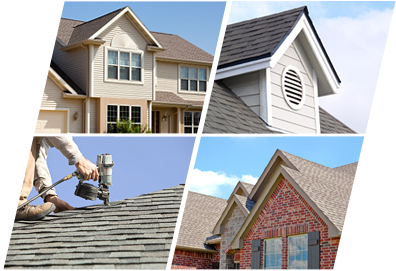 Maryland Replacement Roofing Contractors